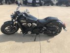 2021 Indian Scout for sale 201149397