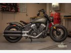 2021 Indian Scout for sale 201161125