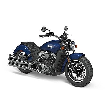2021 Indian Scout for sale 201163015