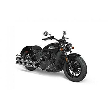 2021 Indian Scout for sale 201168763