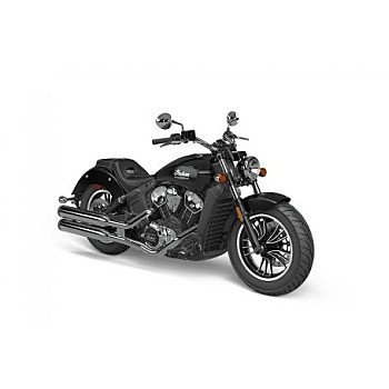 2021 Indian Scout for sale 201168764