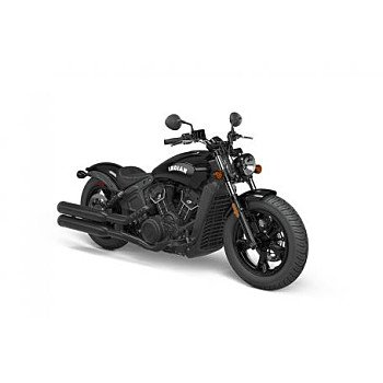 2021 Indian Scout for sale 201169567
