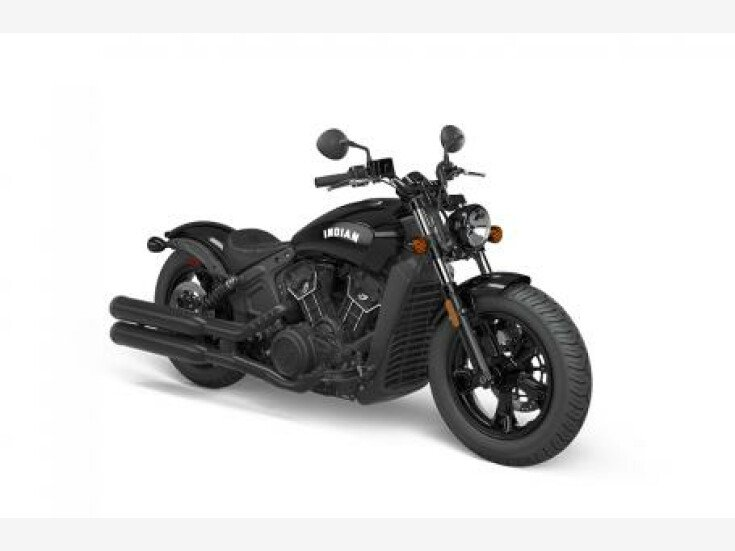 2021 Indian Scout for sale 201169584