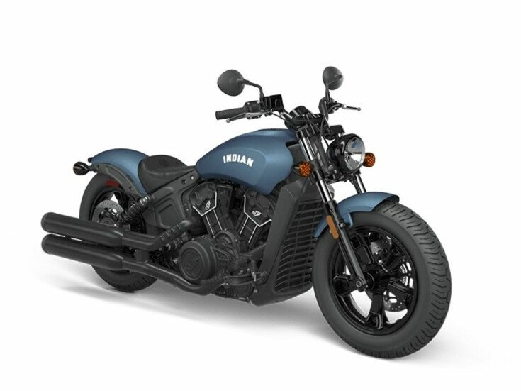 2021 Indian Scout for sale 201170685
