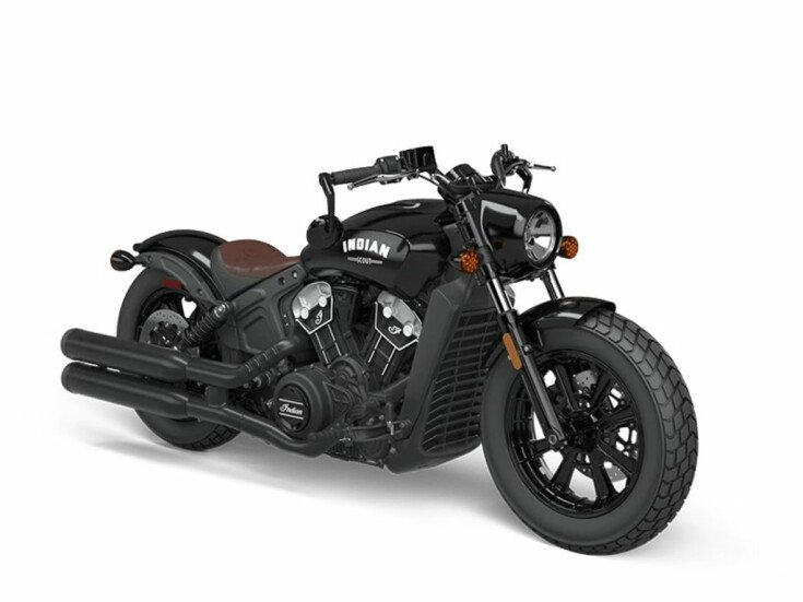 2021 Indian Scout for sale 201170688