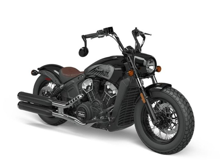 2021 Indian Scout for sale 201170691