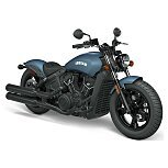 2021 Indian Scout for sale 201181327