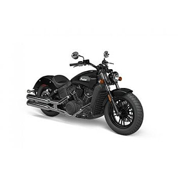 2021 Indian Scout for sale 201185909