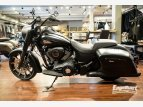 2021 Indian Springfield Dark Horse for sale 201071235