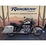 2021 Indian Springfield for sale 201102219