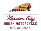 2021 Indian Springfield for sale 201116623