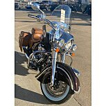 2021 Indian Vintage for sale 200973709