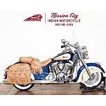 2021 Indian Vintage for sale 200973916