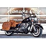 2021 Indian Vintage for sale 200973943