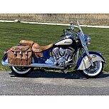 2021 Indian Vintage for sale 200978793