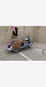 2021 Indian Vintage for sale 200979302