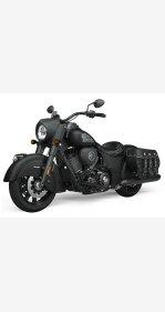 2021 Indian Vintage Dark Horse for sale 200985836
