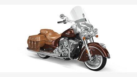 2021 Indian Vintage for sale 200991737