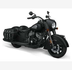 2021 Indian Vintage Dark Horse for sale 200993646