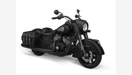 2021 Indian Vintage Dark Horse for sale 200999138