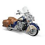 2021 Indian Vintage for sale 201002859