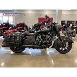 2021 Indian Vintage Dark Horse for sale 201013892