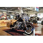 2021 Indian Vintage for sale 201039226