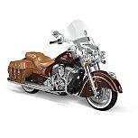 2021 Indian Vintage for sale 201049056