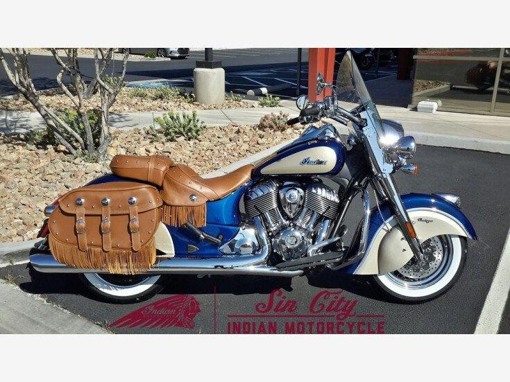 2021 Indian Vintage for sale 201071152