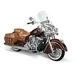 2021 Indian Vintage for sale 201078623