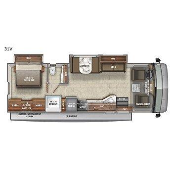 2021 JAYCO Alante for sale 300251772
