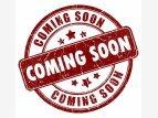 2021 JAYCO Eagle for sale 300240977