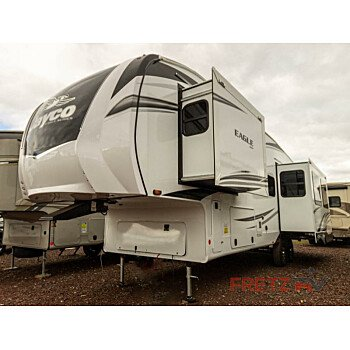 2021 JAYCO Eagle for sale 300248508