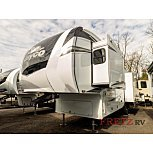 2021 JAYCO Eagle for sale 300249681