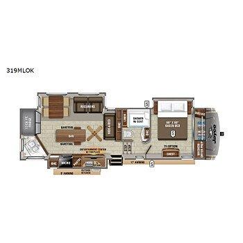 2021 JAYCO Eagle for sale 300249682