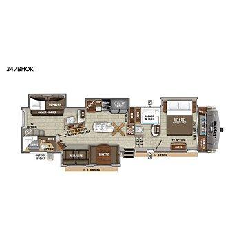 2021 JAYCO Eagle for sale 300255605