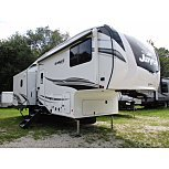2021 JAYCO Eagle for sale 300256681