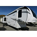 2021 JAYCO Eagle for sale 300264933