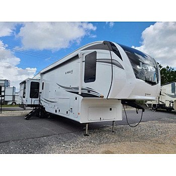2021 JAYCO Eagle for sale 300266891