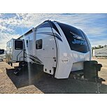 2021 JAYCO Eagle for sale 300274091