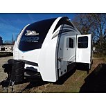2021 JAYCO Eagle for sale 300274120