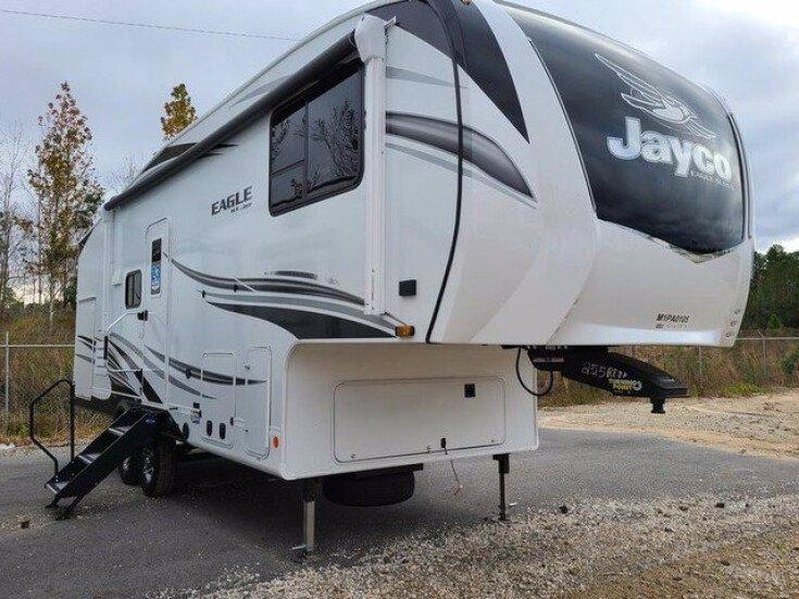 2021 JAYCO Eagle for sale 300277972