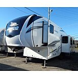 2021 JAYCO Eagle for sale 300280606