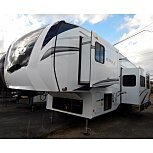 2021 JAYCO Eagle for sale 300280990