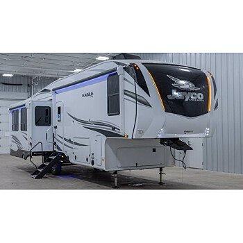 2021 JAYCO Eagle for sale 300286506