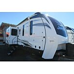 2021 JAYCO Eagle for sale 300288800