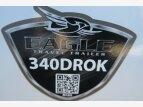 2021 JAYCO Eagle for sale 300288800
