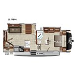 2021 JAYCO Eagle for sale 300289486