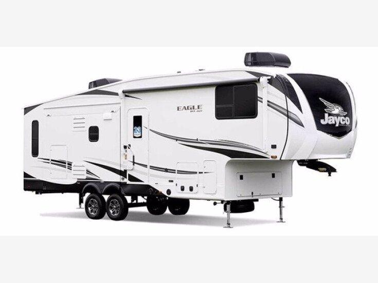 2021 JAYCO Eagle for sale 300302666