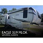 2021 JAYCO Eagle for sale 300312567